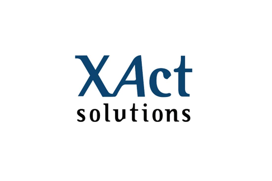Xact Solutions