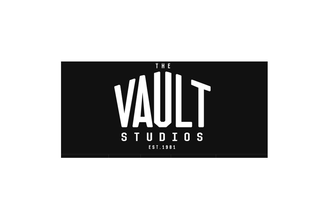 The Vault Studios