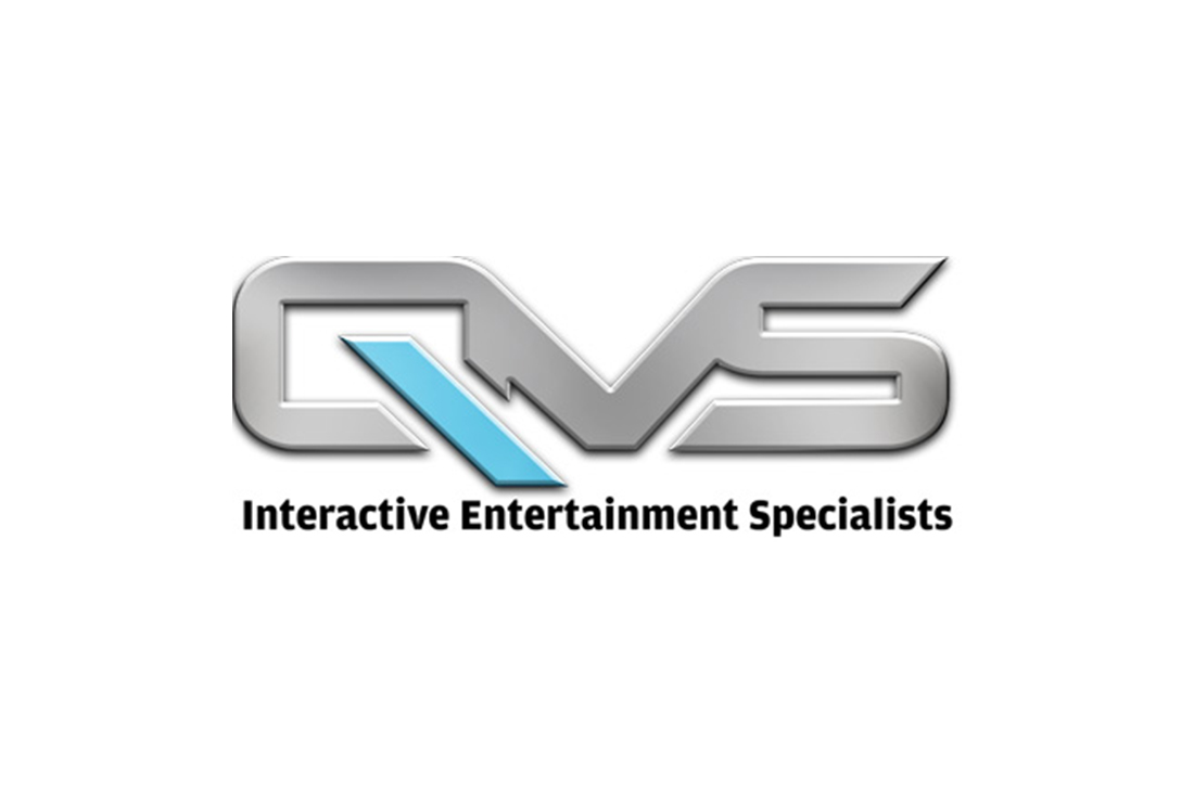 Interactive Entertainment Specialists