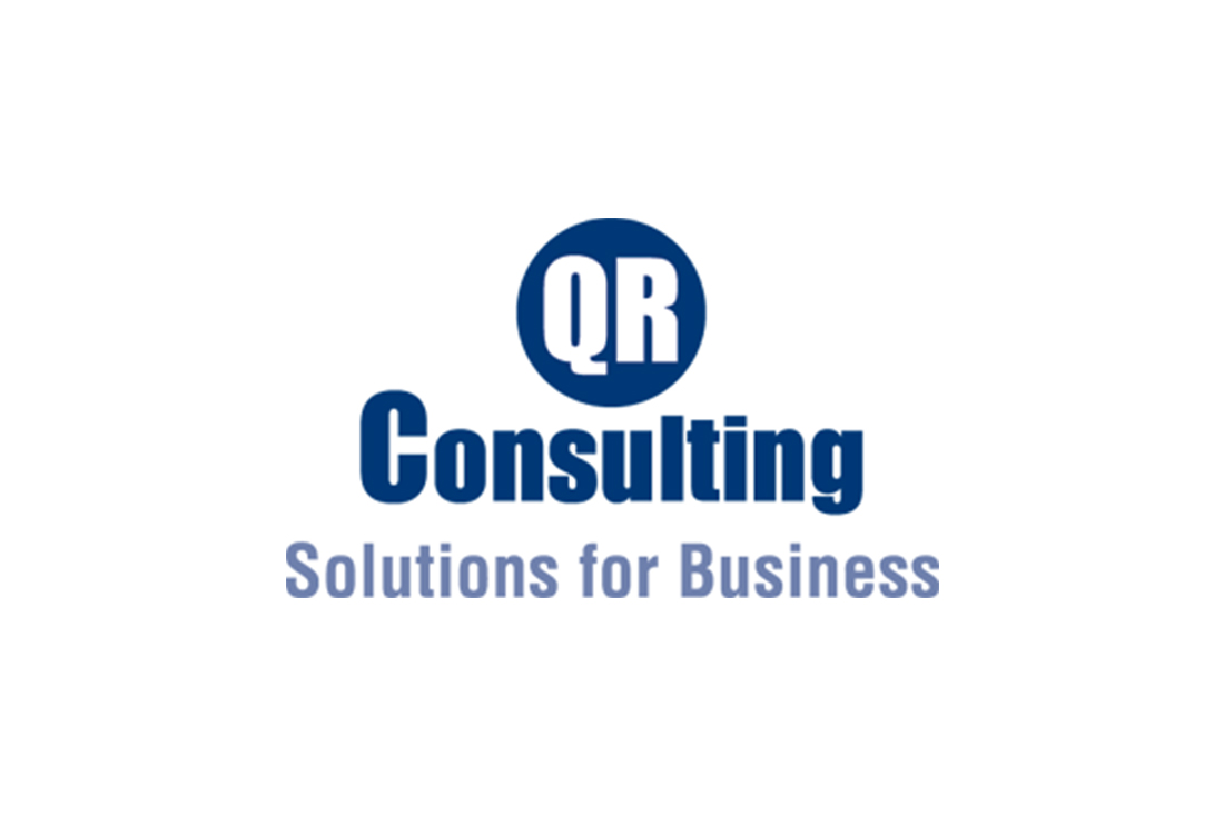 QR Consulting