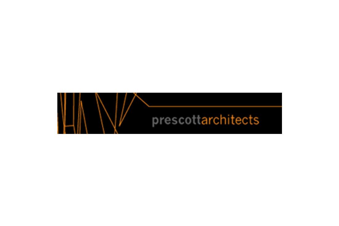 Prescott Architecture