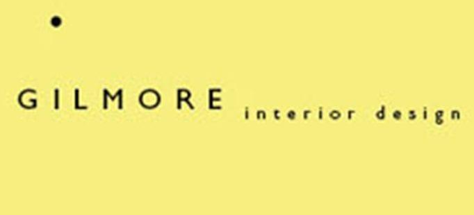 Gilmore Design Interior Design