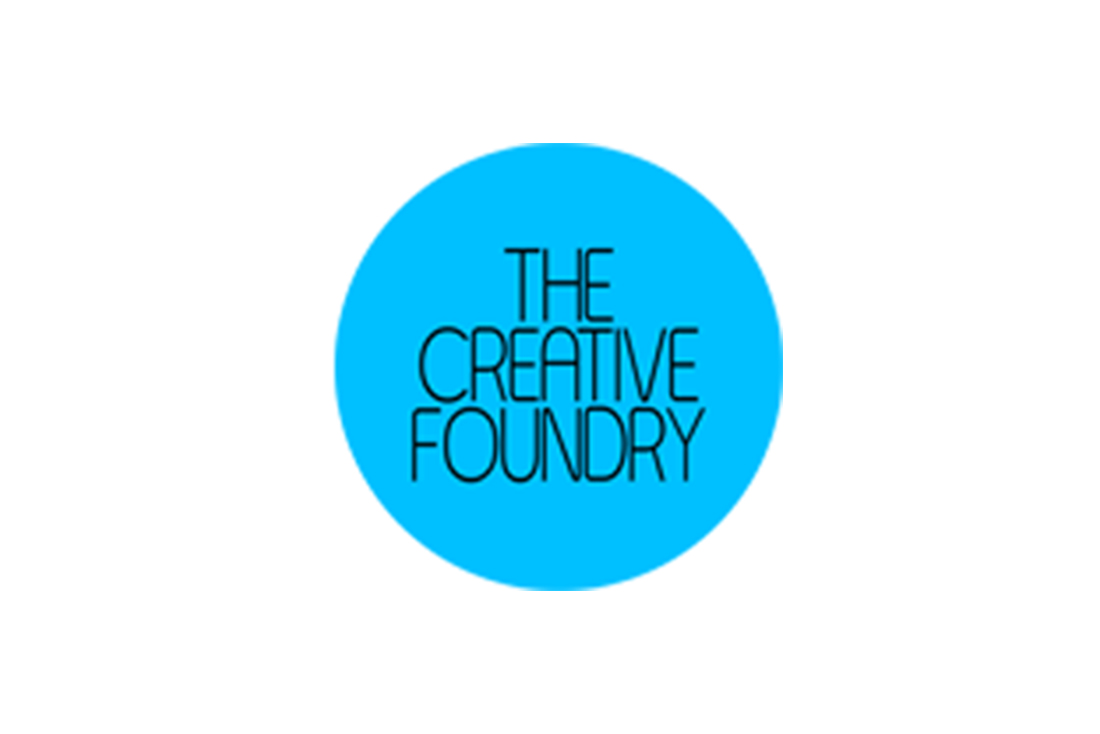 The Creative Foundry