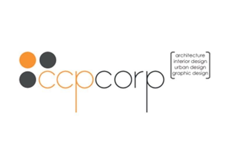 CCP Corp
