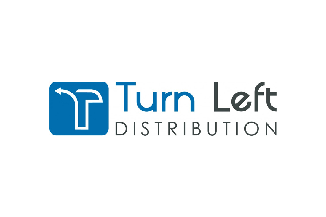 Turn Left Distribution