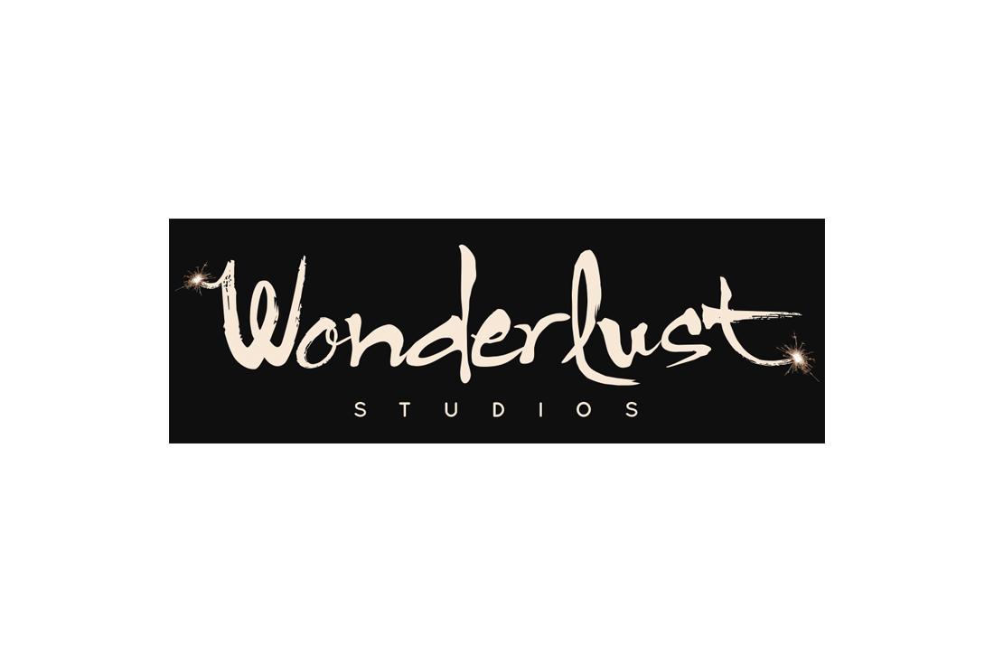 Wonderlust Studios