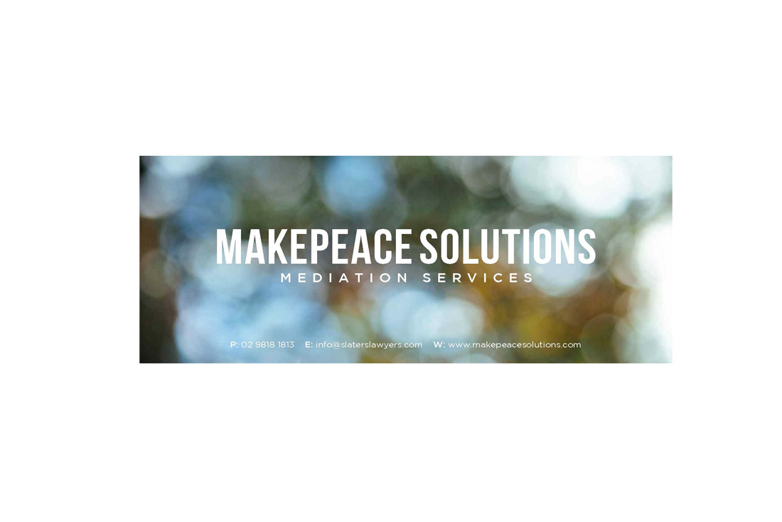 Makepeace Solutions