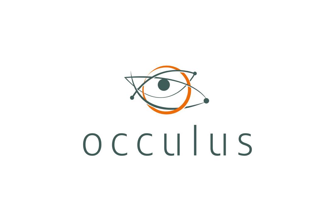 Occulus International