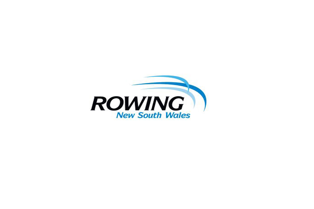 Rowing NSW