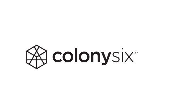 colonysix