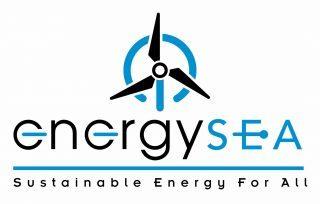 energySEA