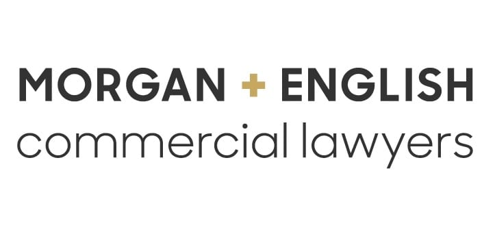 Morgan + English Commercial Lawyers