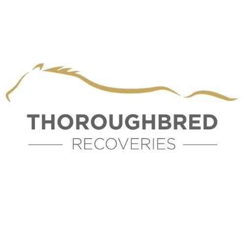 Thoroughbred Recoveries