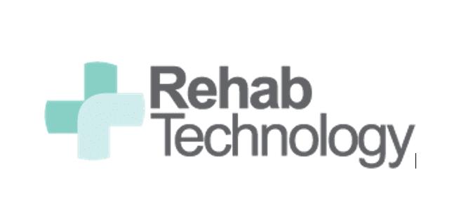 Rehab Technology