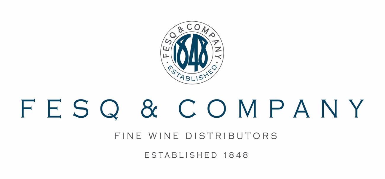 Fesq & Company